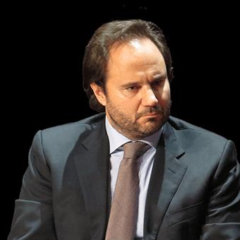 Jaime García-Máiquez López