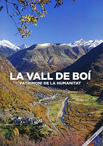 Guia Vall de Boí