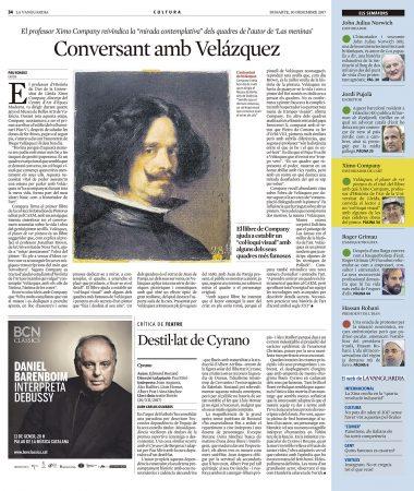 CAEM-UDL-LaVanguardia-Velázquez