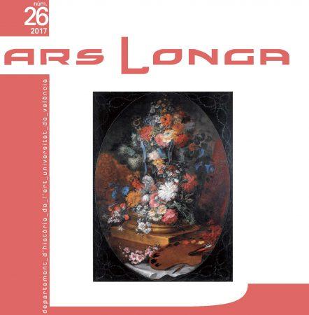 ARS Longa 26 CAEM