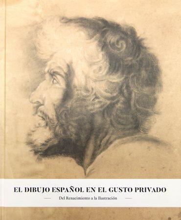 El dibujo español en el gusto privado