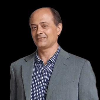 Sama-Garcia-Antonio