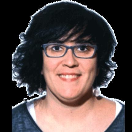 Elena Toló López