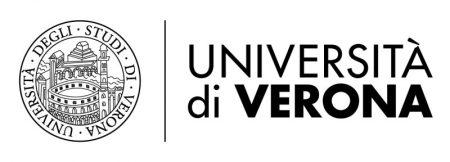 CAEM-UDL-Verona