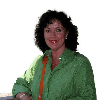 Maria José Vilalta