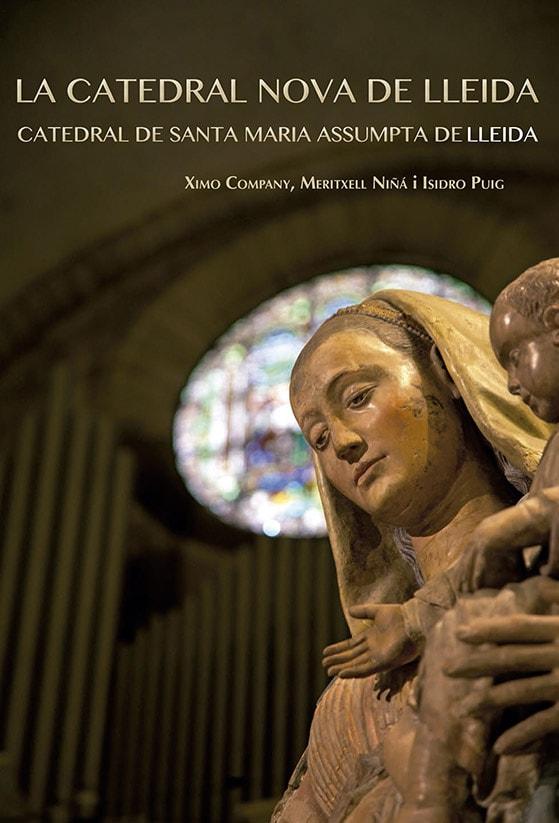 La Catedral de Lleida