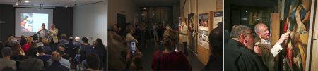 Exposición MdLL