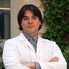 Marc Borrás