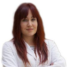 Maria de la Serra Orpinel Serramià directora museu montblanc