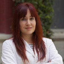 Maria Serra
