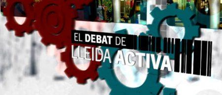 Lleida Activa
