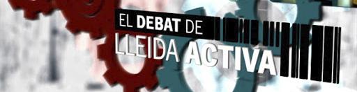 Lleida Activa2
