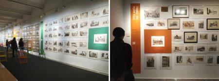 Museu d'Art Sabadell